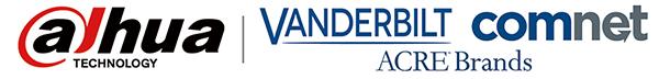 Компания Vanderbilt International присоединилась к партнерской программе Dahua