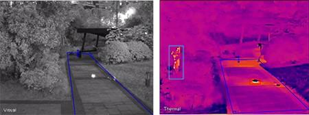 Третье поколение эко-тепловых  IP-камер Dahua. Изображение 3