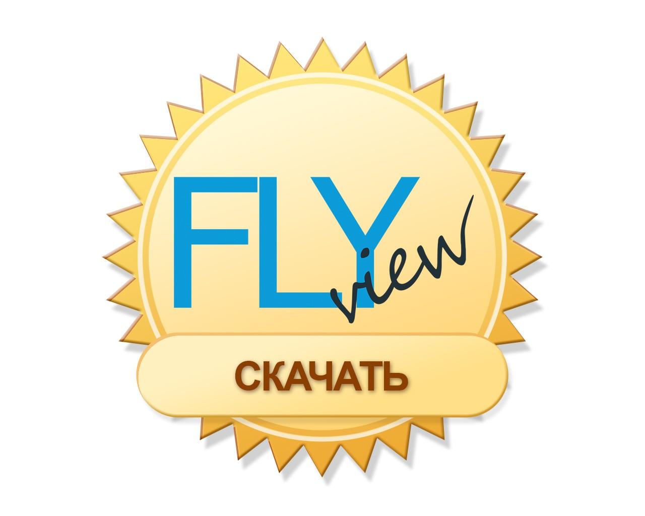 Скачать FlyView